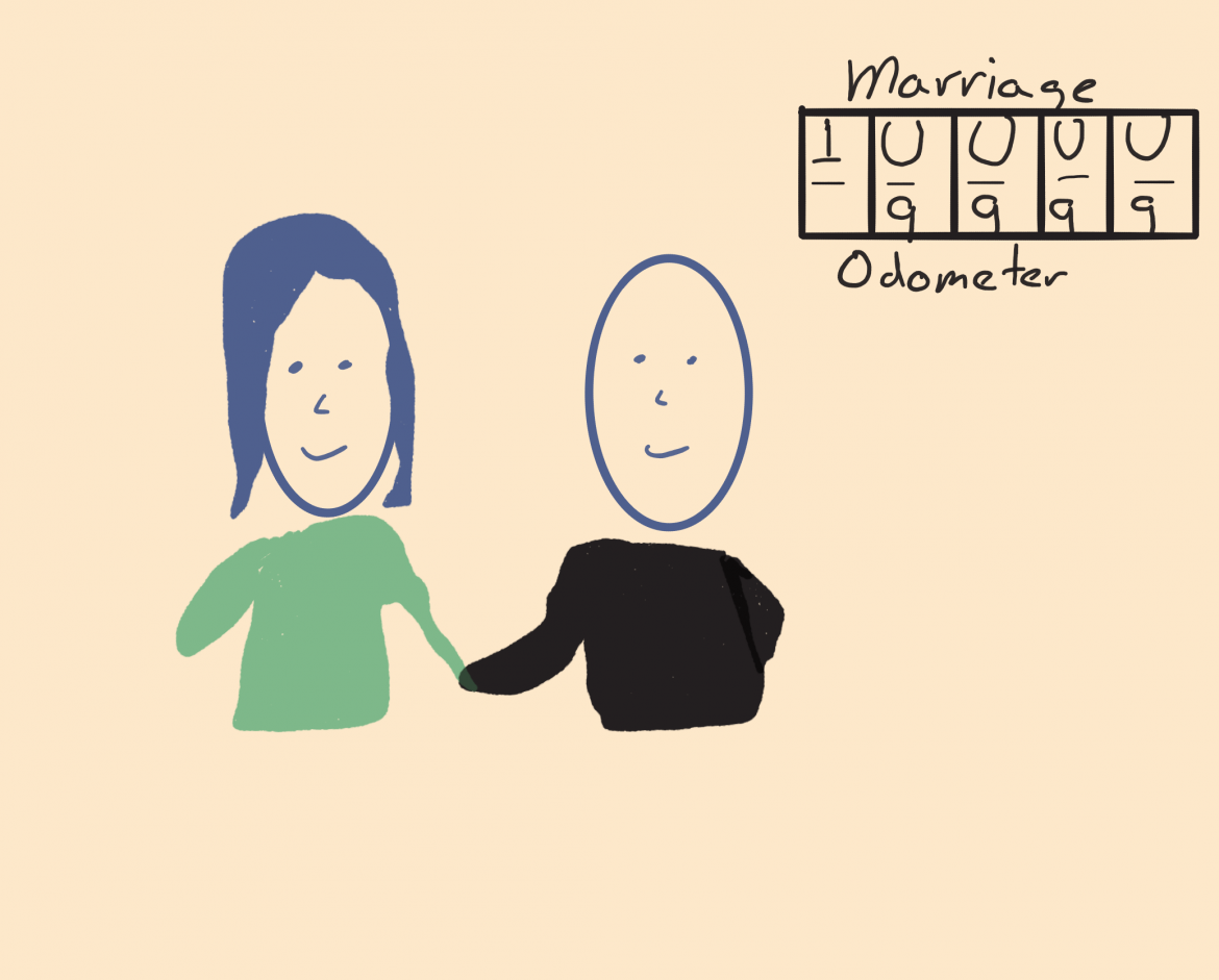 How Not To Miss Out On The Best Parts Of Your Marriage